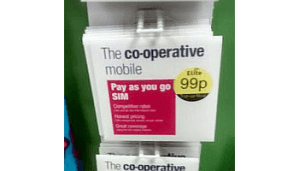 Co-operative_mobile_SIM_card