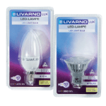 Livarno_Lux_dimmable