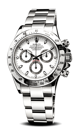 Rolex Daytona Womens Watch Price armourseal.co.uk