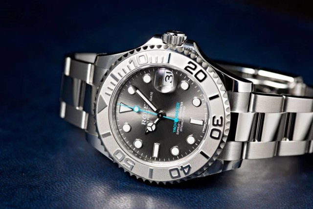 Rolex Yacht-Master Ultimate Buying Guide Rolesium