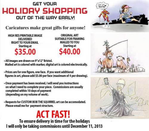 holiday_caricatures_2013
