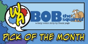 BOB_POTM