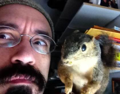 stuffed_squirrel