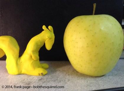 01102014_bob_apple_stare
