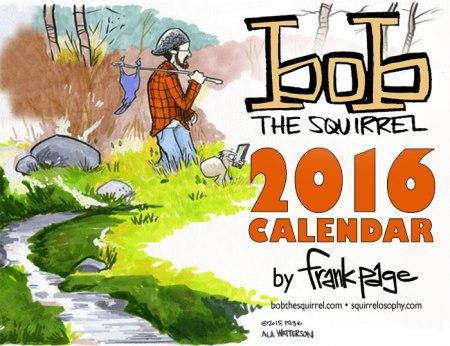 calendar_preliminary_cover_2016_700