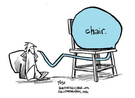 01142016_chair
