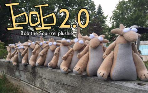 bob_lineup_700_website