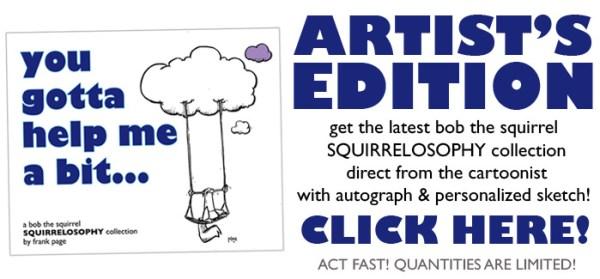 2016_squirrelosophy_artist_ed2