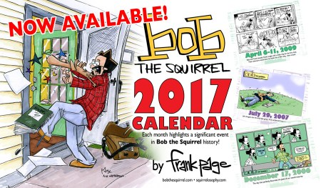 calendar_promo_cover_2017