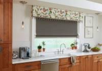 Custom Window Drapes & Curtains