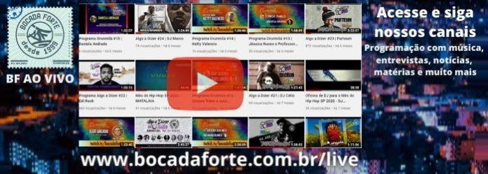 bocadaforte.com.br/live