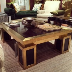 Center Table Design For Living Room With Leather Furniture Pictures 50 Modern Tables A Luxury 10