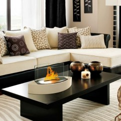 Modern Table For Living Room Interior Design Photos Small 50 Center Tables A Luxury 35