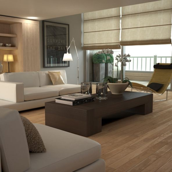 the living room center pinterest 50 modern tables for a luxury contemporary furniture 7