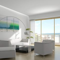 Beach House Living Room Designs Wallpaper For Wall India Modern Decorating Ideas Your E1464089635648