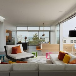 Beach House Decorating Ideas Living Room Ashley Furniture Tables Modern For Your