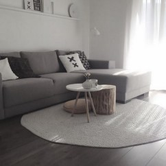 Modern Rug Ideas For Living Room Rooms In Grey Round Rugs A Home Decor
