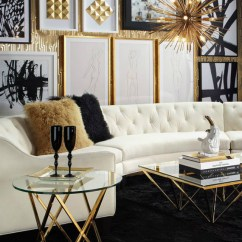 All White Living Room Decor With Charcoal Grey Sofa 15 Black And Ideas 2563854d9d928bda148473f5d6062d40