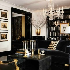 Living Room Pictures Black And White Paint Colors For Hallway 15 Ideas F464d72f429b94a2716bb1ededd9865a