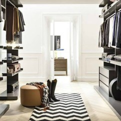 Living Room Closet Ideas Wall Prints For Au 10 Walk In Your Master Bedroom