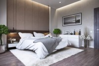 Discover the Trendiest Master Bedroom Designs in 2017