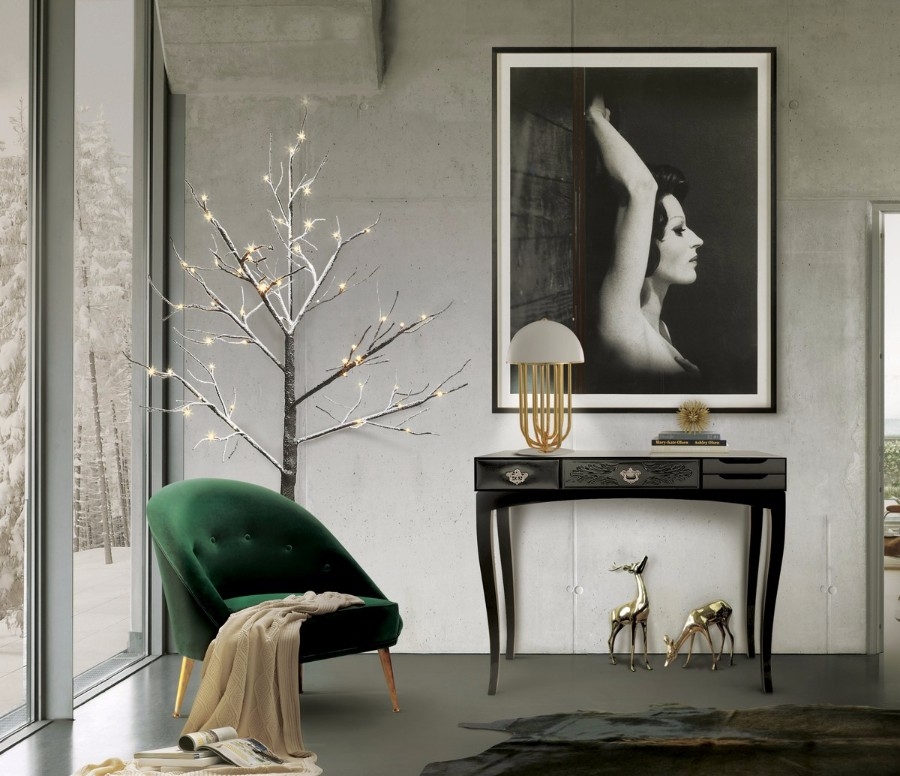 living room console nice color paint for the best contemporary tables your table soho