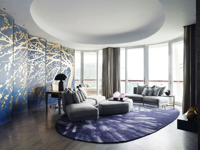 15 refined and modern
