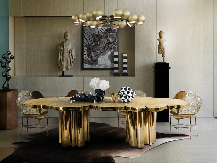 living room interior design ideas with dining table pictures of beautiful rooms contemporary to inspire you fortuna press covers