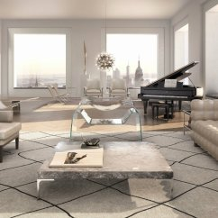 Photos Of Living Rooms Designs For Room Walls Luxury Design Ideas With Neutral Color Palette