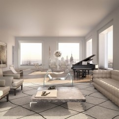 Modern Living Rooms Ideas Small Room Interior Design Photos Luxury With Neutral Color Palette