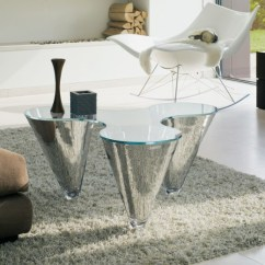 Tables For The Living Room Modern Side Coffee And 60 Ideas Your