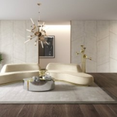Living Rooms Design Complete Room Packages Boca Do Lobo Inspiration And Ideas Modern Center Tables For Luxury