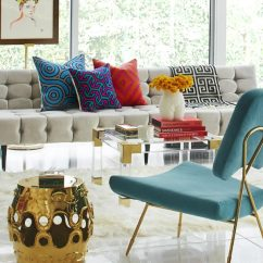 Designer Chairs For Living Room Tv Stand Ideas 100 Modern Your Home Decor