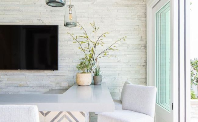 The Best Furniture Trends To Expect In 2020
