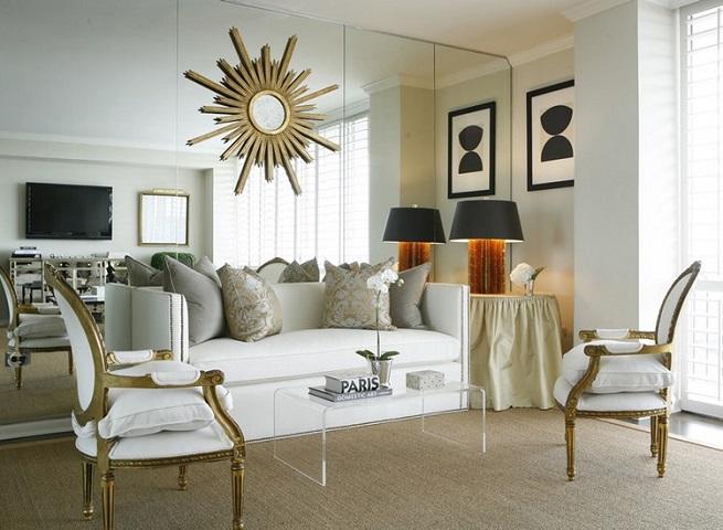 living room decor ideas