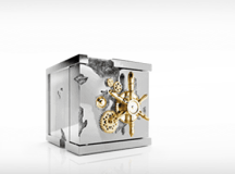 luxury yachts The Top 10 Luxury Yachts You Need to Know banner luxury safes boxes