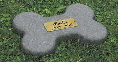 Cemitério-para-cachorro-1