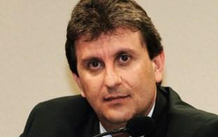 Youssef tem alta e volta para a carceragem da Polícia Federal