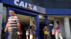 2612 PT privatizações Caixa Economica Federal Dilma