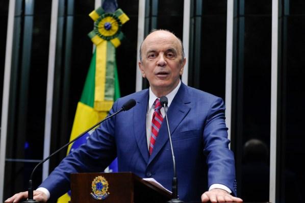 Brasil reage a artigo do Financial Times sobre Mercosul