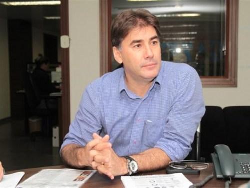 Audiência pública vai discutir projeto de Paranhos sobre transporte escolar