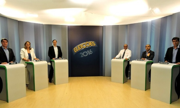 debate-londrina