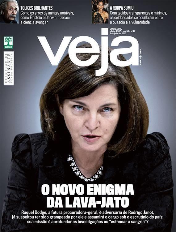 veja-capa2 (3)