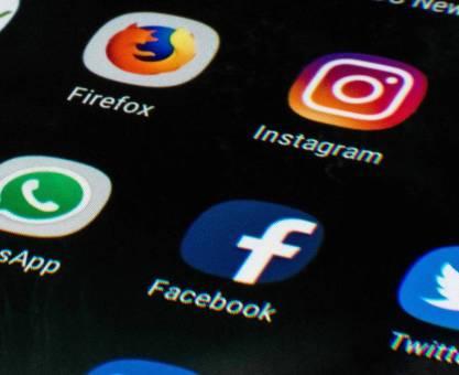 Redes sociais precisam de um ombudsman