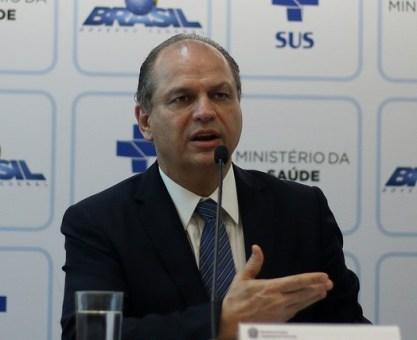 Ministério da Saúde libera R$ 1 bilhão em apoio aos municípios