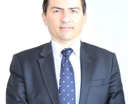 Sandro Kozikoski atende todos os pré-requisitos para atuação na Procuradoria Geral do Estado