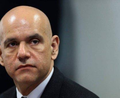 Contas públicas podem deixar país ingovernável, diz secretário da Previdência