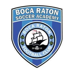 BRFC Soccer Academy