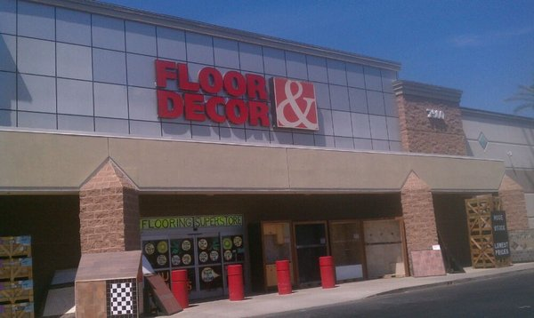 floor and decor florida floor decor launching sixteenth florida store august 18 with grand opening of riviera beach 133