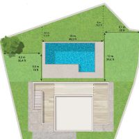 Measurements-garden-and-pool